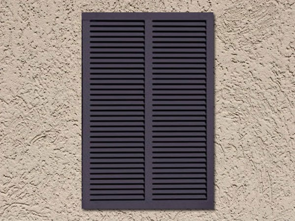 Aluminum Bahama Shutters For Sale Decorative Shutters
