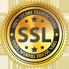 SSL safe