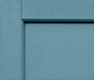 Flat Panel Shutters