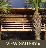 Legends Wood Shutter Gallery