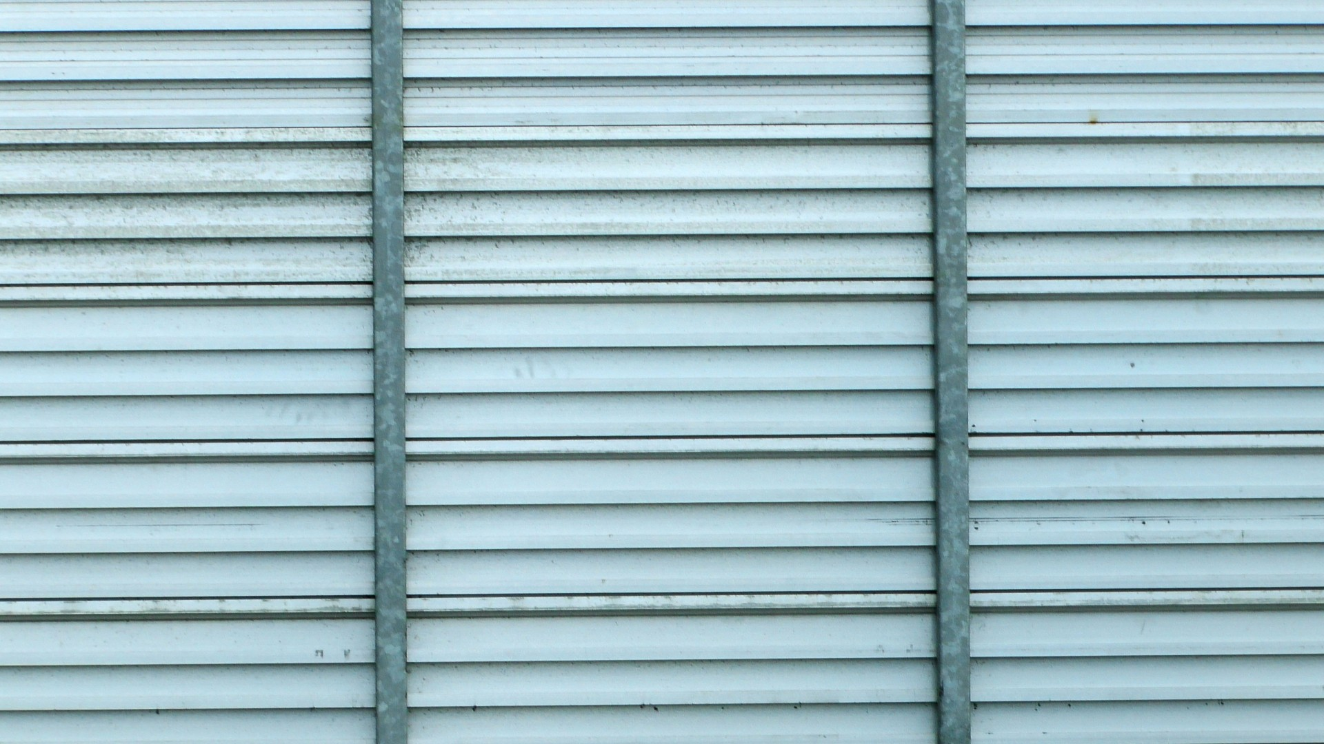 Why You Should Choose Aluminium Shutters for your home?