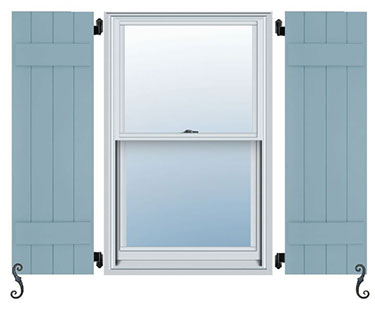 Classic-Collection---Board-&-Batten-Pair-(Window)