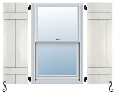 Pro-Series---Board-&-Batten-Pair-(Window)