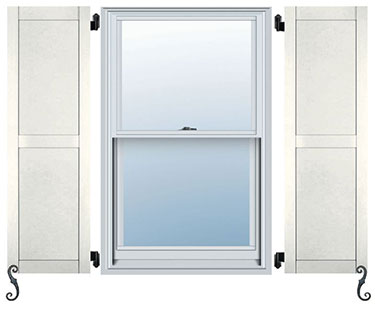 Pro-Series Flat-Panel-Pair-(Window)